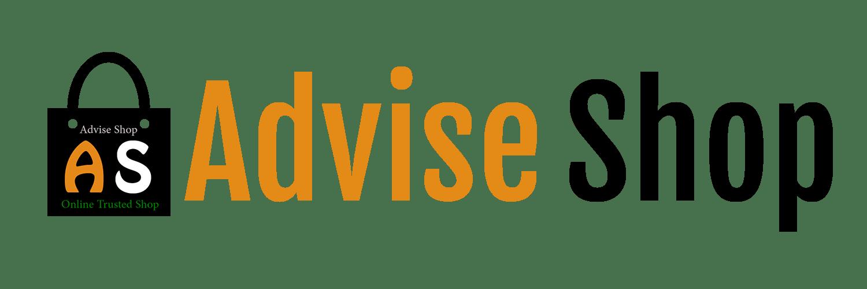Advise Shop
